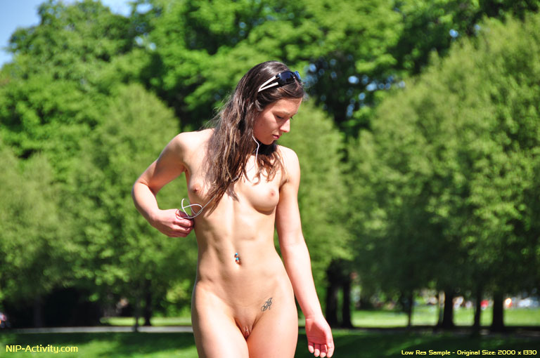 Apologise, but Free websites of nude girls prompt