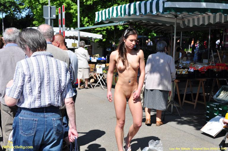 Arab naked girls